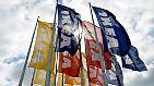Wohnträume aus Pressspan: Das Phänomen Ikea
