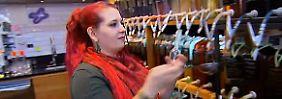Online-Markt für lokale Händler: Kleine Läden drängen ins Netz
