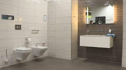 gute beratung lange wartezeiten die besten fliesenm rkte n. Black Bedroom Furniture Sets. Home Design Ideas
