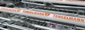 """Keine Perspektive mehr"": Edeka übernimmt Tengelmann Supermärkte"