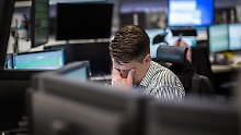 Gewinne sind Schmerzensgeld: Das sind die schlimmsten Anlegerfehler