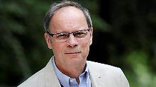 """""""Vom Zähmen mächtiger Firmen"""": Wirtschafts-Nobelpreis für Franzosen Tirole"""