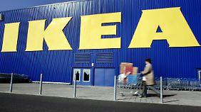 40 Jahre Billy und Köttbullar: Ikea verkauft Lebenskonzept und steht in der Kritik