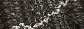 BASF enttäuscht: Dax fällt zurück