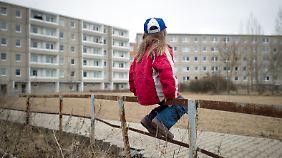 Ungleichheit bremst Wirtschaft aus: Kluft zwischen Arm und Reich in Deutschland wächst