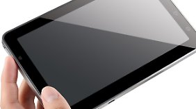 Das ViewPad soll eine Alternative zum Samsung Galaxy Tab sein.