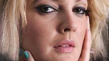Alle sind verrückt nach ihr!: Drew Barrymore