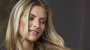 Promi-News des Tages: Sophia Thomalla erhält Strafbefehl über 9000 Euro