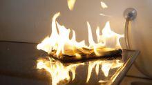 BGH klärt Mieterrechte: Bei Wohnungsbrand muss Vermieter zahlen