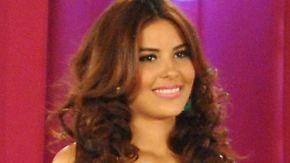 Verlobter der Schwester verhaftet: Miss Honduras erschossen aufgefunden