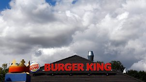 Themenseite: Burger King