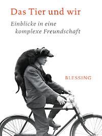 Hucklenbroichs Buch ist bei Blessing erschienen und kostet 19,99 Euro.