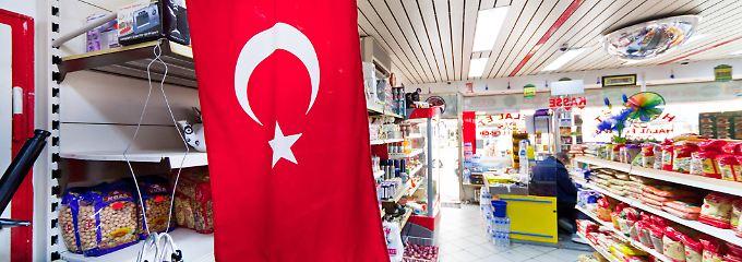 """""""Richtig Straßenkampf"""": Eon startet Marke für türkische Kunden"""