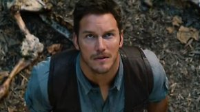 """Hochintelligenter, böser Dino: Erster Trailer gibt Vorgeschmack auf """"Jurassic World"""""""