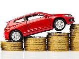Der passende Autokredit: Harry, kauf den Wagen