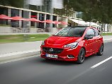 Ziemlich sichere Autos: Euro-NCAP-Crashtest überrascht