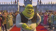 "Unternehmen: Comcast schluckt ""Shrek""-Produzenten"