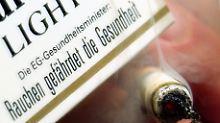 Eine Milliarde für den Bund: Tabaksteuer soll steigen