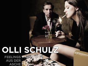 Olli_Schulz_FeelingAusDerAsche_Album_800.jpeg
