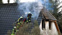 Wohngebäudeversicherung: Wenn Altkunden der Rauswurf droht
