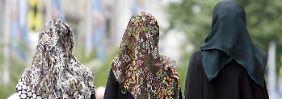 Neuer Staatsvertrag ab Januar: Bald muslimischer Feiertag in Niedersachsen?