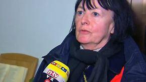 Feuer auf Adria-Fähre: Überlebende berichtet von erschütternden Szenen an Bord