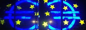 AfD-Chef Lucke sieht sich bestätigt: Bofinger warnt vor griechischem Euro-Aus