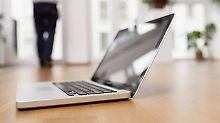Tablet-Absatz schwächelt: Dem PC stehen rosige Zeiten bevor
