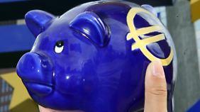 Ungewisse Zukunft in Griechenland: Abkehr vom Sparkurs birgt enormes Risiko für Deutschland