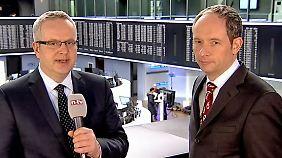 """Frank Meyer spricht mit Stefan Riße: """"Der Kettenbrief muss weitergehen"""""""