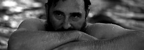 Ikone der Linken, Todfeind der USA: Der ewige Revolutionär Fidel Castro ist tot