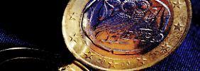 US-Bilanzsaison verspricht Impulse: Griechen-Wahl könnte Dax belasten