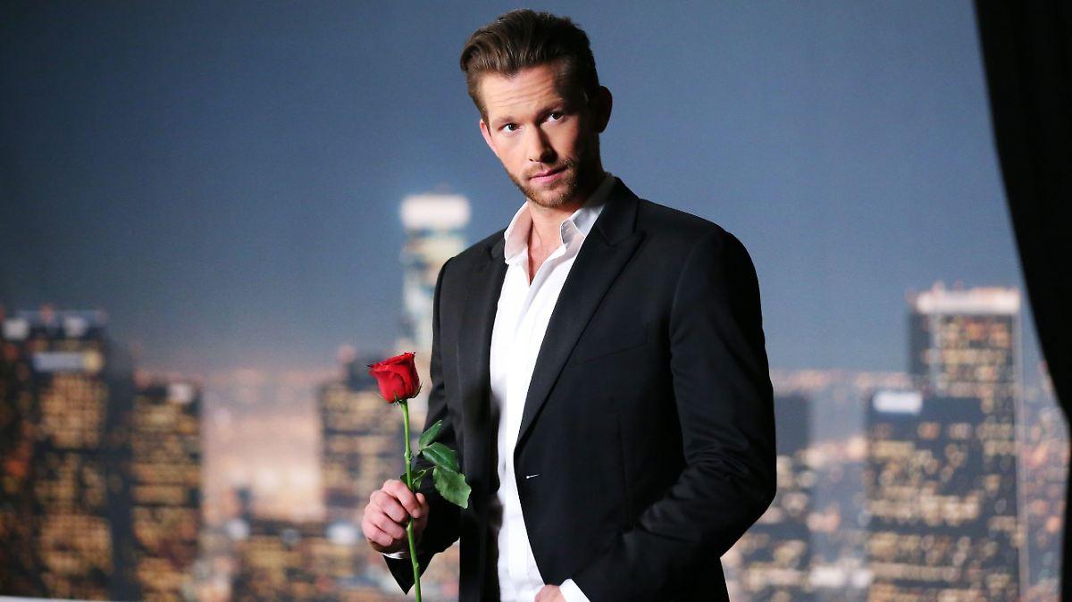Bachelor-2015-oliver-rtl