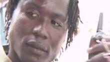 Dominic Ongwen wird ausgeliefert: General von Joseph Kony muss vor Gericht