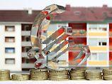 Mega-Vermieter in der Kritik: Treiben Immobilienkonzerne die Mieten?