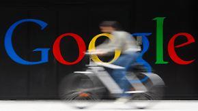 Es war einmal eine Suchmaschine: Google erschließt immer neue Märkte