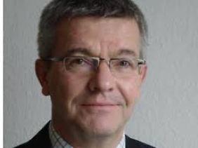 Klaus Hünlein ist Fachanwalt für Bank- und Kapitalmarktrecht, Kapitalanlagerecht, Wertpapierrecht und Bankenaufsichtsrecht in Frankfurt am Main.