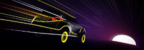 Neuer Kompakt-SUV: Renault bringt Kadjar auf den Markt