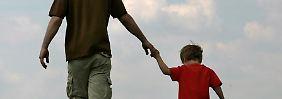 Unbekannte Gene: Wenn Spenderkinder ihren Vater suchen