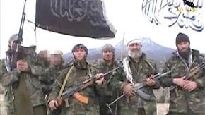 Zweifel an Durchführbarkeit: Ausreiseversuch in Dschihad-Gebiete soll strafbar werden