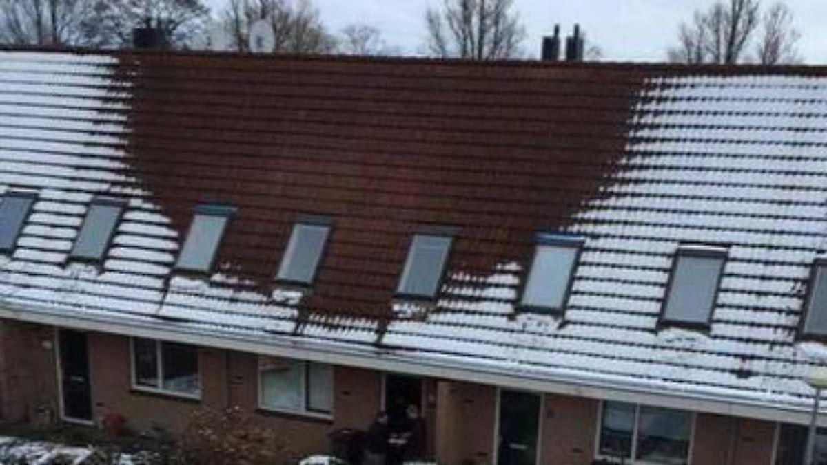 niederl ndische ermittlungsmethode was hat dieses dach. Black Bedroom Furniture Sets. Home Design Ideas