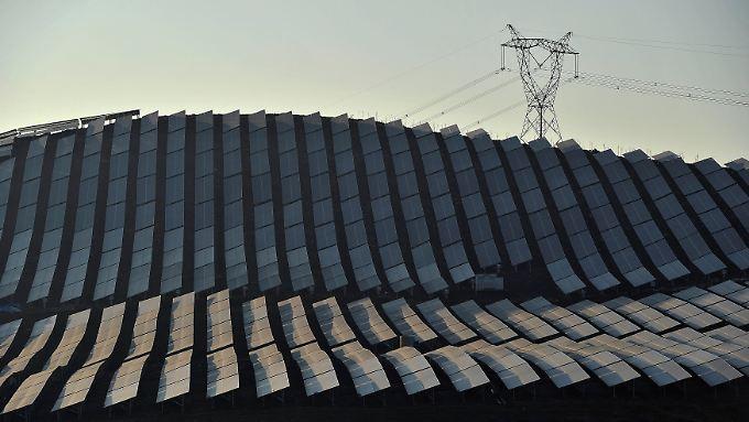 Die Fläche, die Apple mit Solarzellen betsücken will, entspricht einem Quadrat mit rund 2,2 Kilometern Kantenlänge.