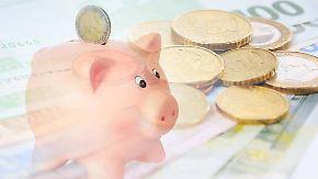 Depot-Contest 2015: Die Erfolgs-Strategien der Vermögensverwalter