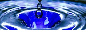 """Umweltbundesamt vergibt Bestnote: Trinkwasser fast immer """"sehr gut"""""""