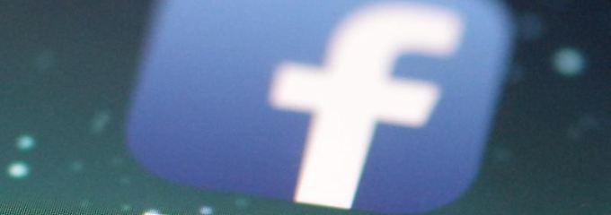 Facebook-Nutzer können einstellen, dass ihr Account nach ihrem Tod gelöscht werden soll.