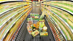 Preise sinken erstmals seit 2009: Worauf Verbraucher jetzt achten sollten