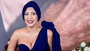 Wer ist Ella Marija Lani Yelich-O'Connor?: So seltsam heißen die Stars wirklich