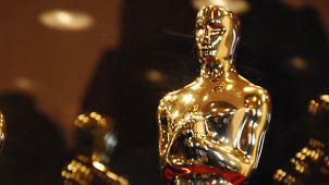 Nachrichten zum Thema: Oscars