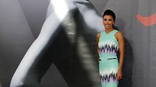 """Desperate Housewife"" macht Politik: Eva Longoria, das Multitalent"