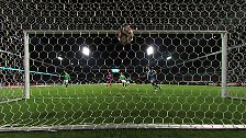 Werder Bremen - VfL Wolfsburg 3:2 (3:5)